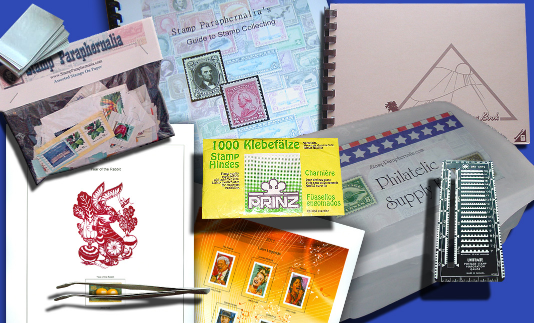 Inch angled tip tongs guide to stamp collecting and our stamp supply